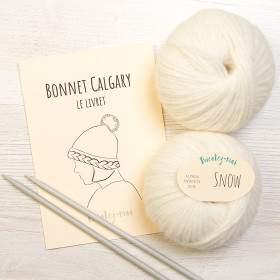 Bonnet Calgary