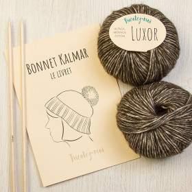 Bonnet Kalmar