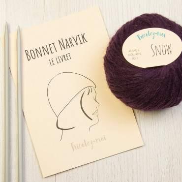 Bonnet Narvik