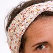 Head band Savino