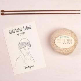 Headband Elode