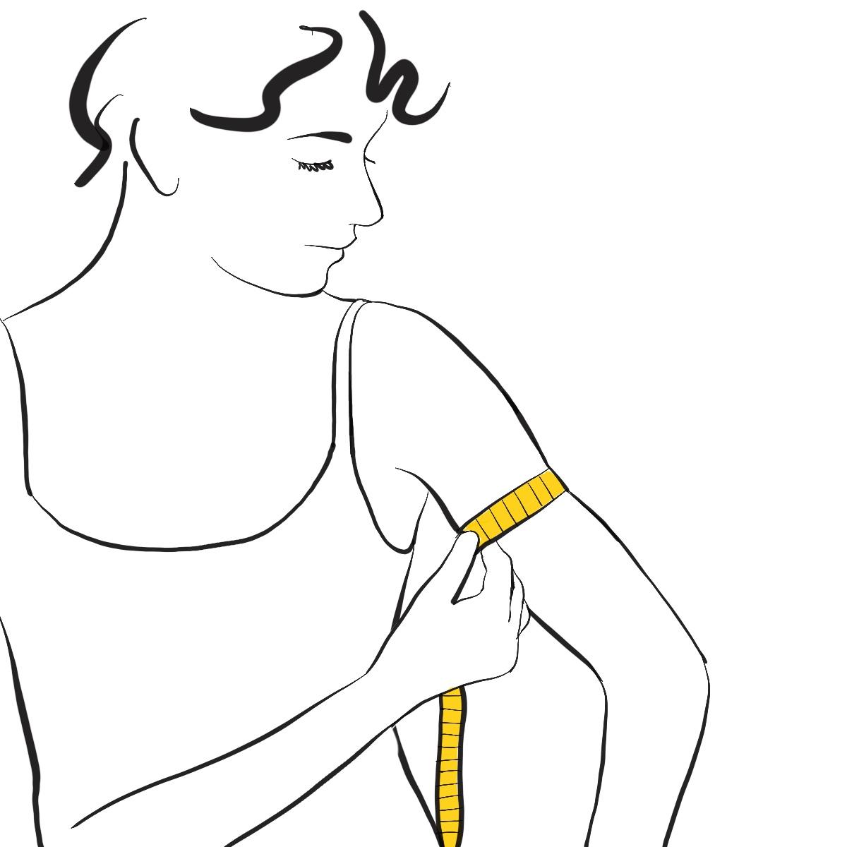 Longueur-bras.jpg
