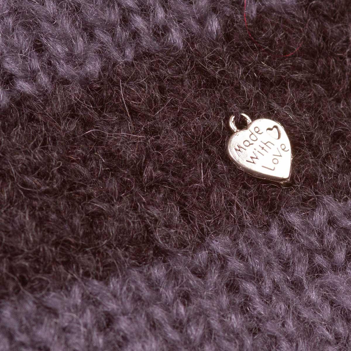 tricoté avec amour