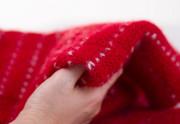 Comment entretenir son tricot ?