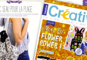 Creative - Le magazine du DIY