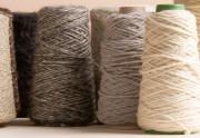 Quelles sont les différentes grosseurs de laine à tricoter ?