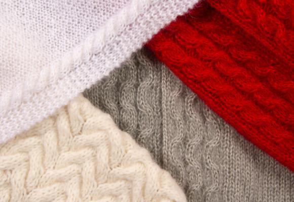Comment tricoter des torsades ?